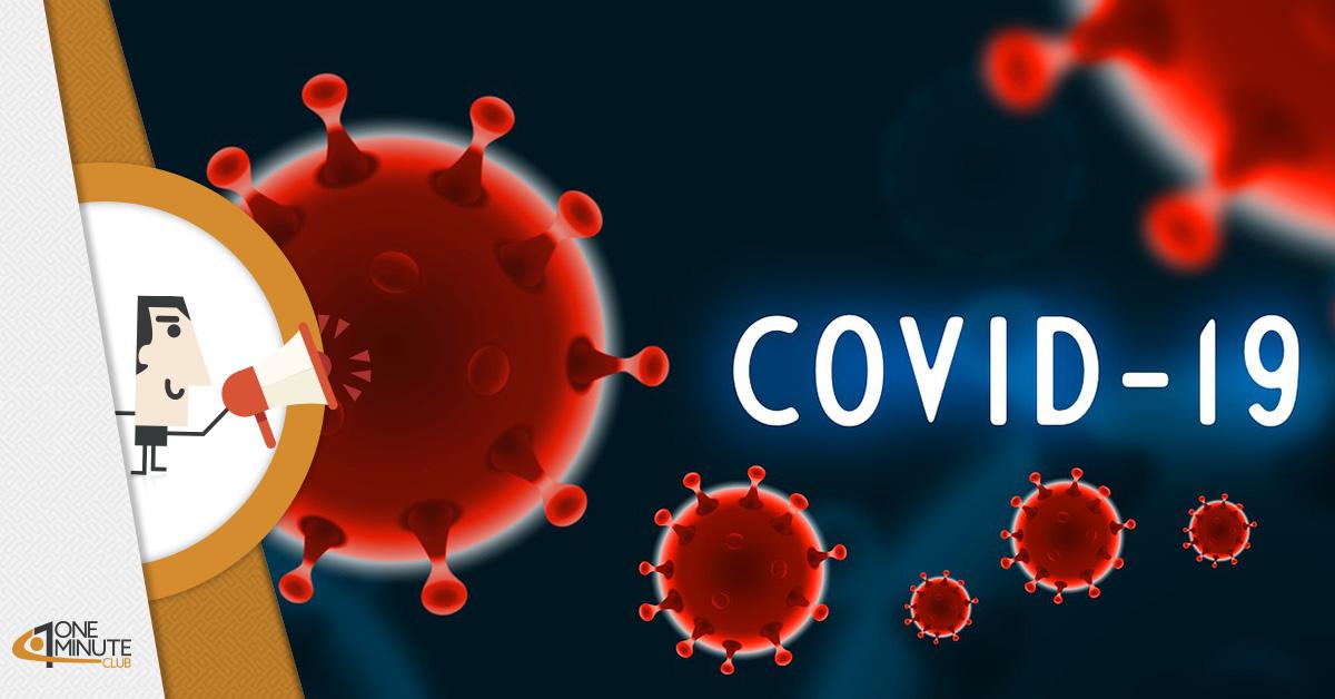 Coronavirus, Mattarella firma il Decreto Cura Italia: ecco che cosa prevede