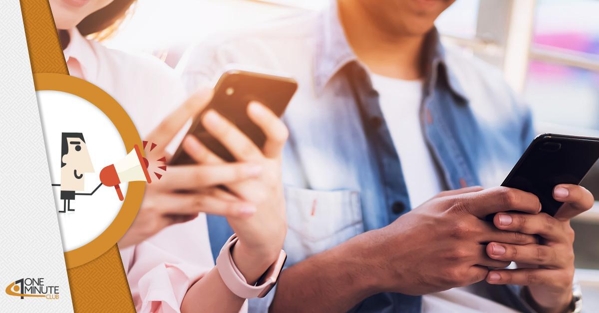RestartApp 2020, il bando per giovani imprenditori che rilancia l'Appennino