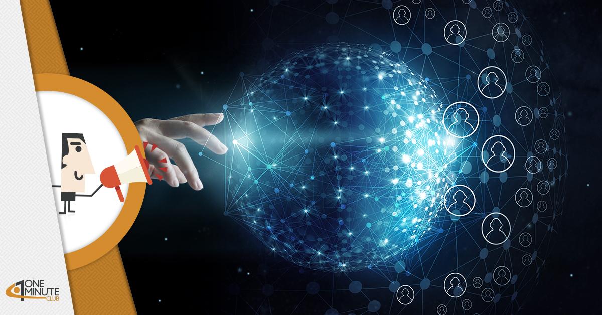 COS, il network italiano che mette insieme imprenditori e professionisti