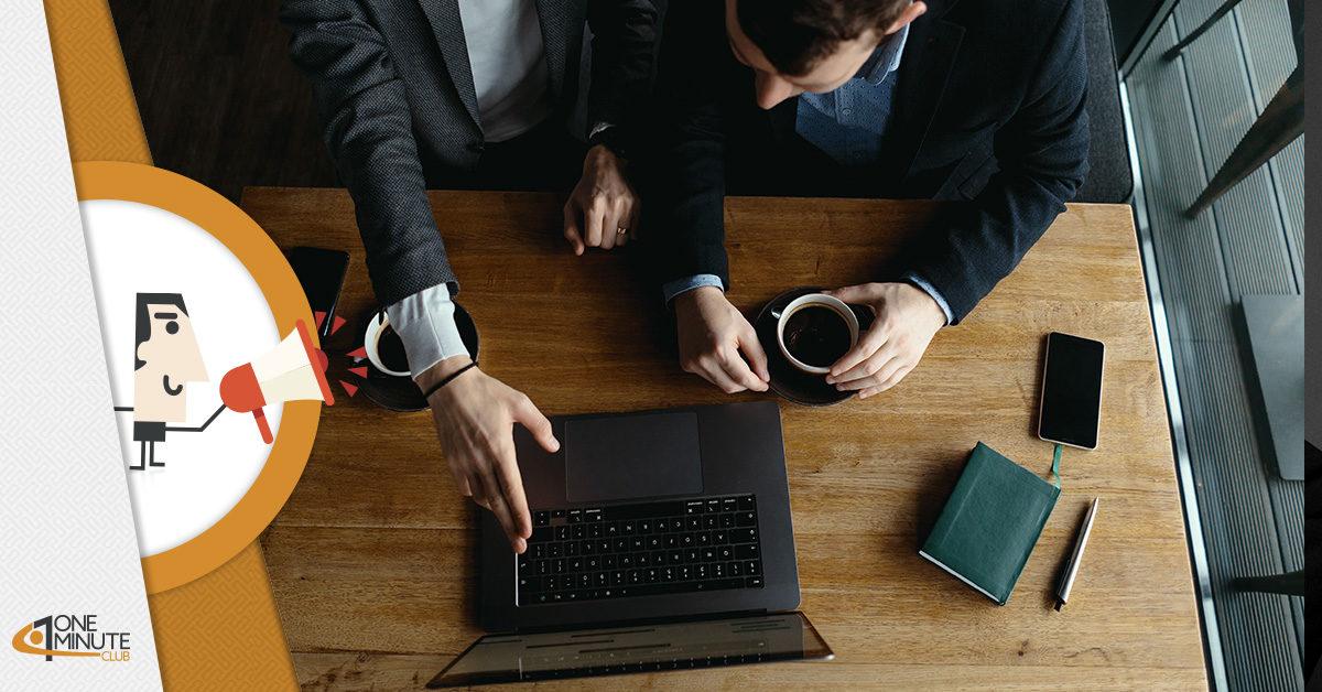 La fase 2 delle PMI passa per le competenze manageriali secondo Federmanager