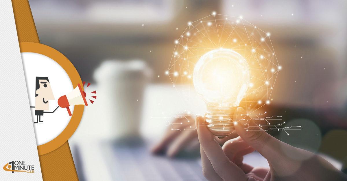 Covid-19 Challenge: la call di Marzotto ed Enel per le startup italiane