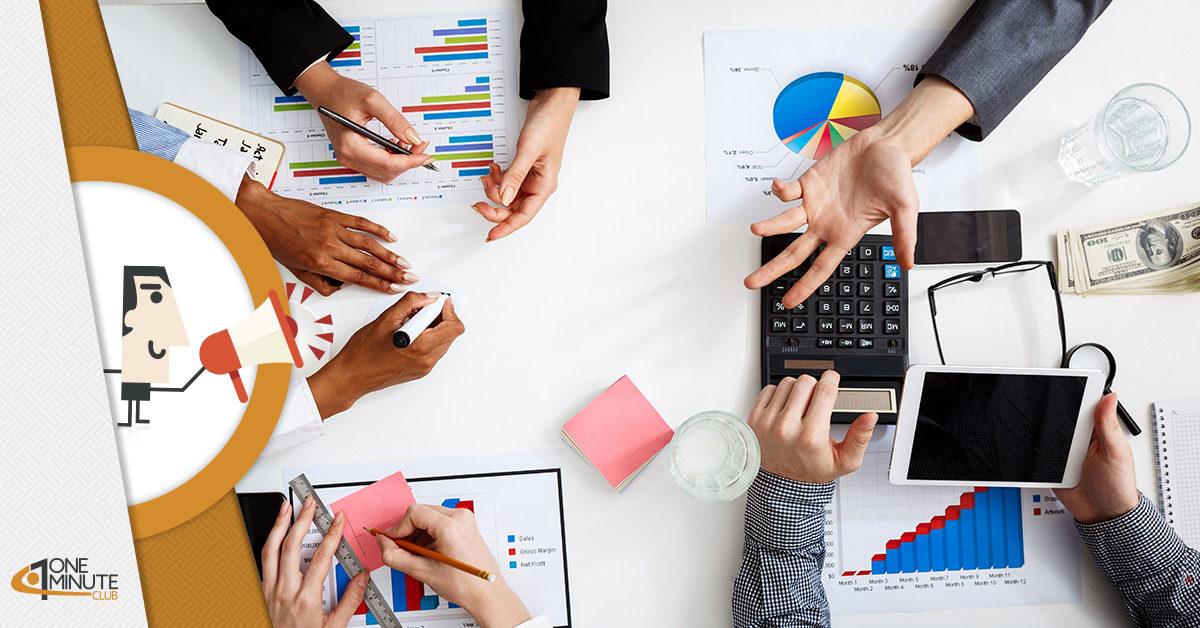 Nasce Venture Thinking, l'acceleratore d'impresa italiano per la ripresa