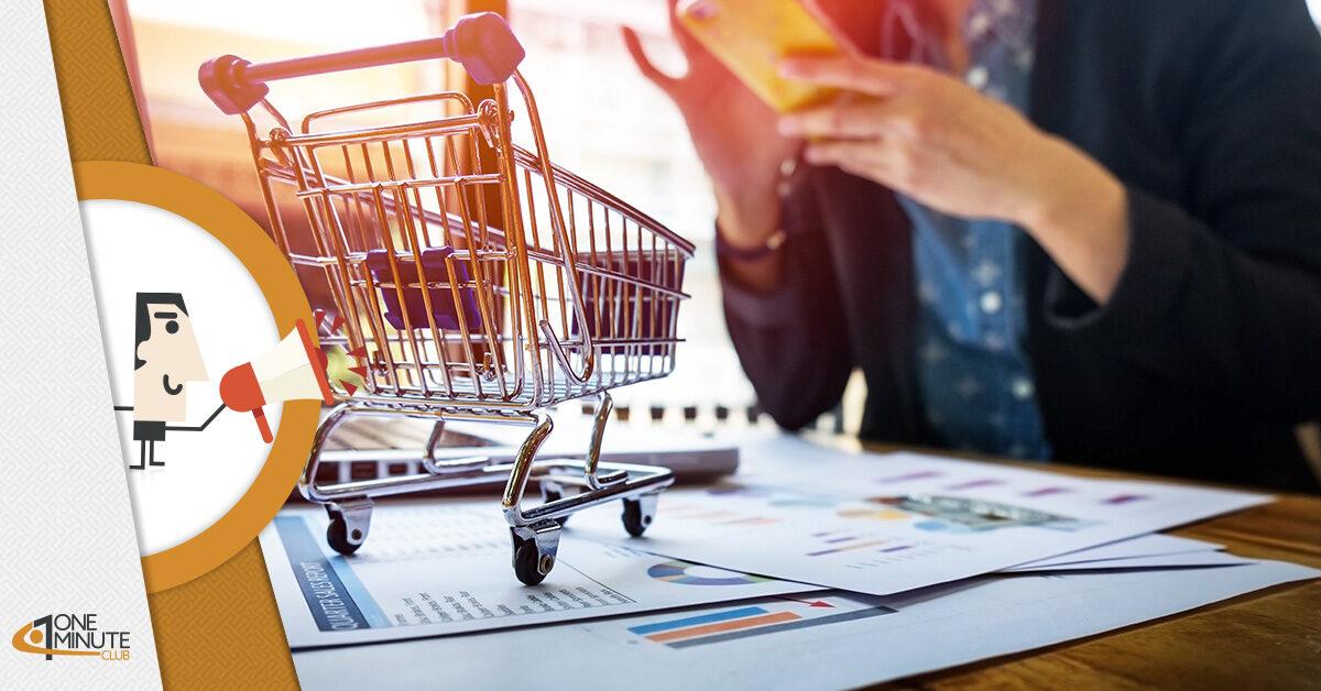 2 milioni di nuovi clienti e-commerce, il tuo business è pronto?