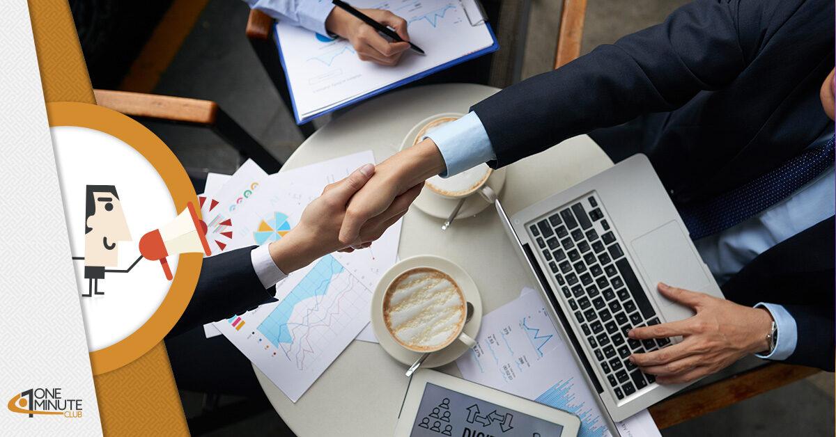 Imprenditori, i 6 punti per ripartire nella Fase 3