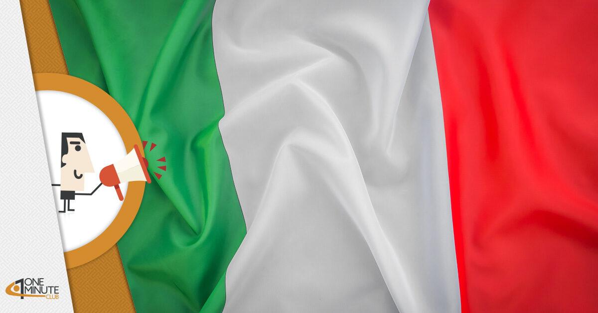 Ecco i 25 imprenditori italiani da oggi Cavalieri del Lavoro 2020