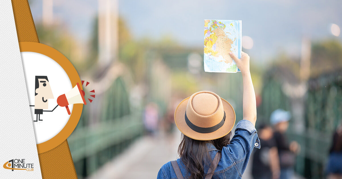 U-Travel, la startup di Alpitour per conquistare gli under 30
