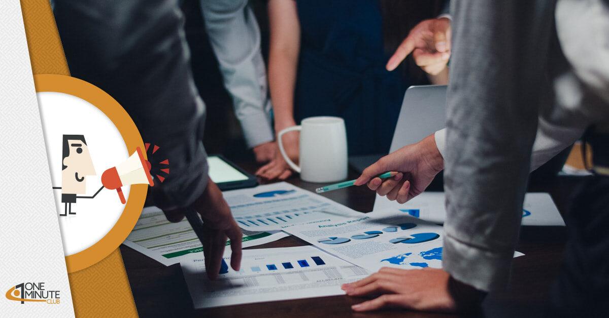 InnoVentureLab, realizza gratis la tua startup col Politecnico di Milano e Torino