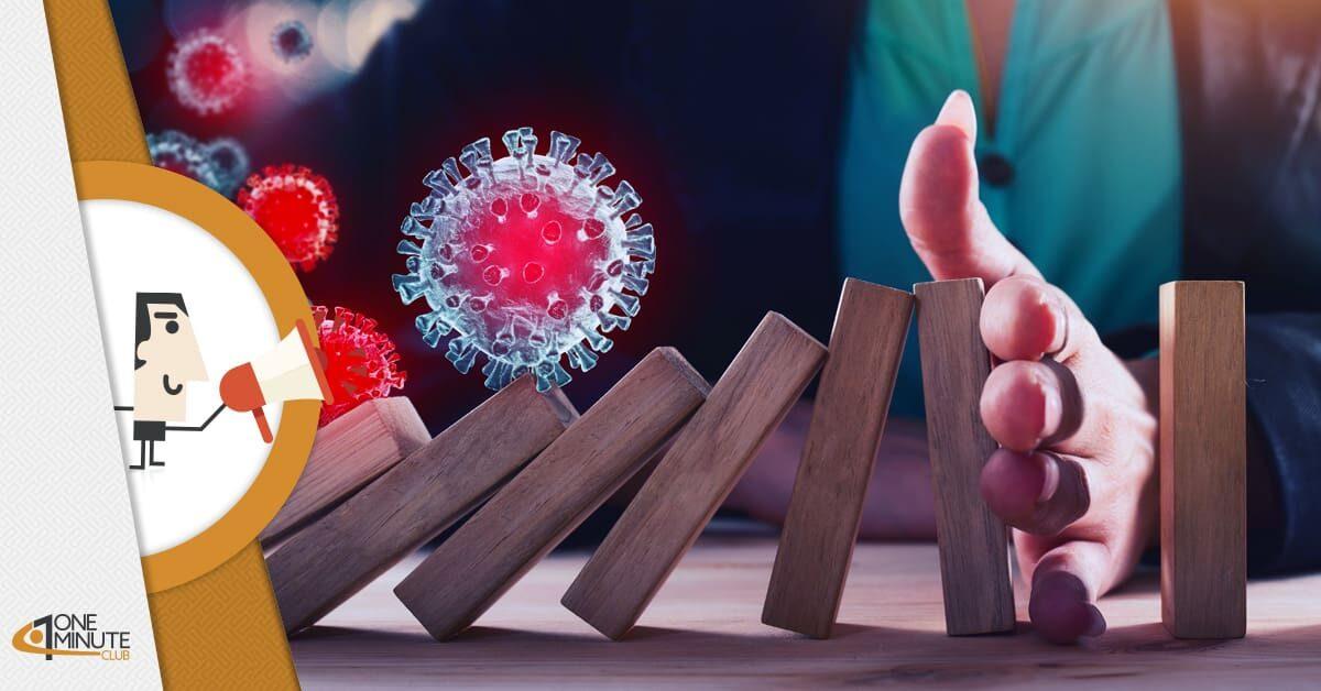 """Puntare sul """"prodotto interno umano"""" per avere PMI resilienti"""